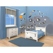 chambre garcon 5 ans chambre garcon 5 ans garcon 5 ans with deco pour chambre garcon 5
