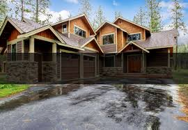 building your dream home cornerstone custom builders build your dream home in the