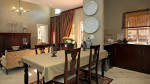Smart Table Price by A Smart Stay Somerset West In Somerset West U2014 Best Price Guaranteed