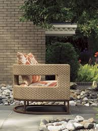 best 25 contemporary outdoor furniture ideas on pinterest