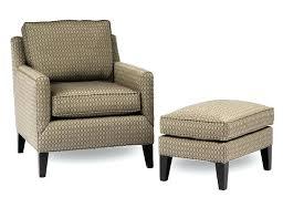 comfortable chair with ottoman comfortable chair with ottoman accent chair and ottoman set