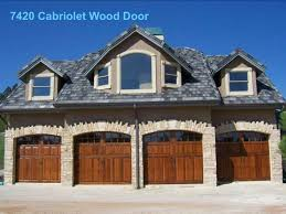 garage doors allied overhead door nashville tn