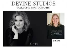 makeup artist in kansas city makeup artistry kansas city professional freelance makeup