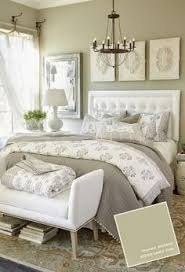 Small Bedroom Colors creative ways to make your small bedroom look bigger small rooms