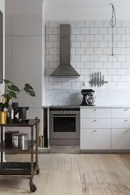 Kitchen Design Liverpool 38 Best Kitchen Ideas Images On Pinterest Kitchen White