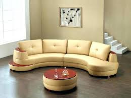 Leather Sofa Clean New Cleaning Leather For Endearing Leather Conditioner For
