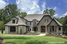 french house styles french country house plans french country inspired styles