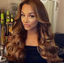 hair color for dark people image collections hair color ideas