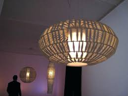 Creative Lighting Ideas Creative L Ideas Creative Creative Diy L Chandelier Lighting