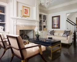 asian living room design soom good inspirations of asian living