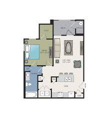 ooltewah tn apartments legends at white oak floor plans