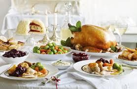 christmas dinner order online order christmas dinner learntoride co