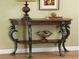 entry way table decor antique foyer table interior entryway table decor ideas interior