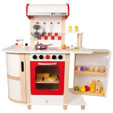spielküche holz jetzt bei kinnings babythings hape küchentraum spielküche