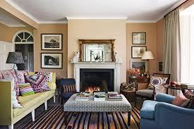 Georgian Home Interiors by Georgian House Living Room Ben Pentreath Interiors