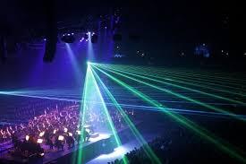 outdoor laser light show machine fixtures lowes lighting