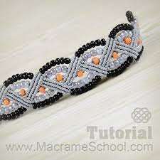 1916 best macrame images on pinterest macrame bracelets macrame