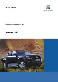 100 volkswagen golf user manual velocimetro amazon com