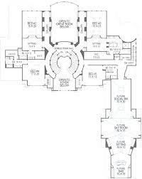 classical house plans corglife