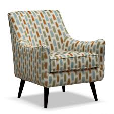 Contemporary Accent Chair Chairs Side Chair Decoration Contemporary Accent Chairs For
