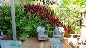 Best Plants For Vertical Garden - blogger u2014 florafelt vertical garden systems