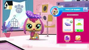 amazon com littlest pet shop appstore for android