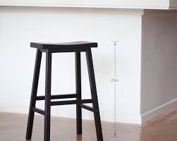 Furniture Wooden Bar Stool Ikea by Bar Exciting White Bar Stools Ikea High Definition Wonderful