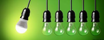 eco friendly light bulbs switch your lighting go eco friendly idprop blog