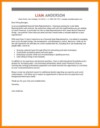 100 appreciation letter business sle testimonials from past