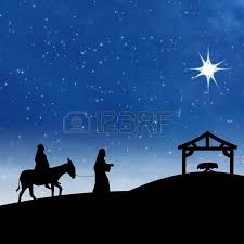 7 best religious christmas cards images on pinterest baby jesus
