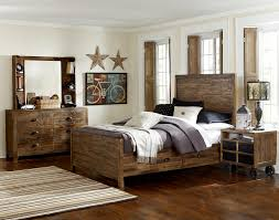 Magnussen Bedroom Furniture Door Chest Set Pine Hill Wood Canopy - Magnussen bedroom furniture reviews
