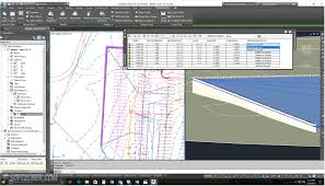 best 10 autocad software free download ideas on pinterest free