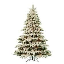 astonishing design artificial silvertip tree 49 best