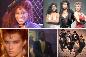 Prince And Vanity 6 5 More Songs Written By Prince And Performed By Other Artists