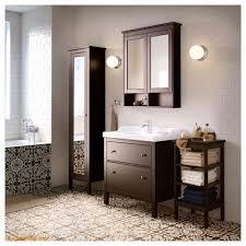 3 door medicine cabinet beautiful bathroom barn door ideas all about bathroom inspiration