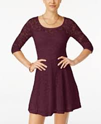 pictures of dresses https www macys shop junior clothing junior