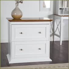 Wooden Filing Cabinets Target White Wood File Cabinet 3 Drawer Home Design Ideas