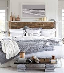 coastal beach gray bedroom ideas http www completely coastal