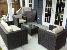 Walmart Patio Conversation Sets Gorgeous Outdoor Conversation Sets Outdoor Conversation Sets