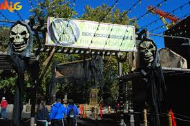 Wof Halloween Haunt by Midwestinfoguide October 2013