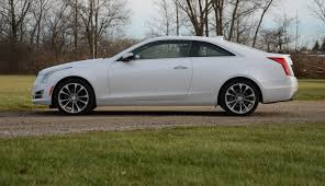 cadillac ats wheels for sale seat 2015 cadillac ats coupe s journal on autoline