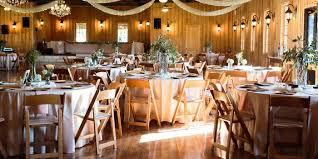 georgetown wedding venues wedding venues georgetown tbrb info tbrb info