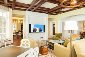Interior Design Jobs Indianapolis Home Automation System Indianapolis In 317 845 0236