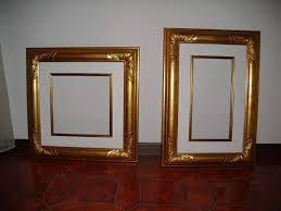 cornici per foto cornici per quadri a paderno dugnano kijiji annunci di ebay