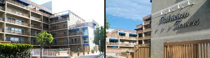 rehoboth beach condominium rentals patrician towers