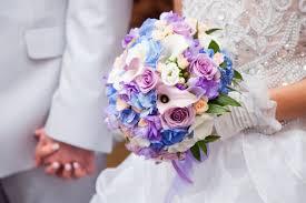 wedding flowers houston florist offers useful tips on choosing your wedding flowers in houston