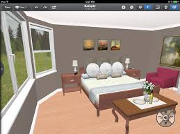 Home Design 3d Ipad How To by Gorgeous 20 Program For Home Design Inspiration Design Of 23 Best