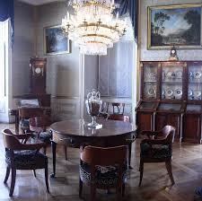 Franzosische Luxus Einrichtung Barock Design Möbel U2013 Wikipedia