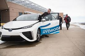 25 future cars you won why hydrogen fuel cell cars can u0027t compete with electric cars