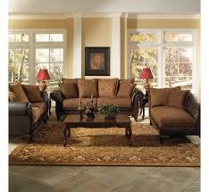 Traditional Living Room Set Badcock Living Room Furniture Sets Badcocks Traditional Living